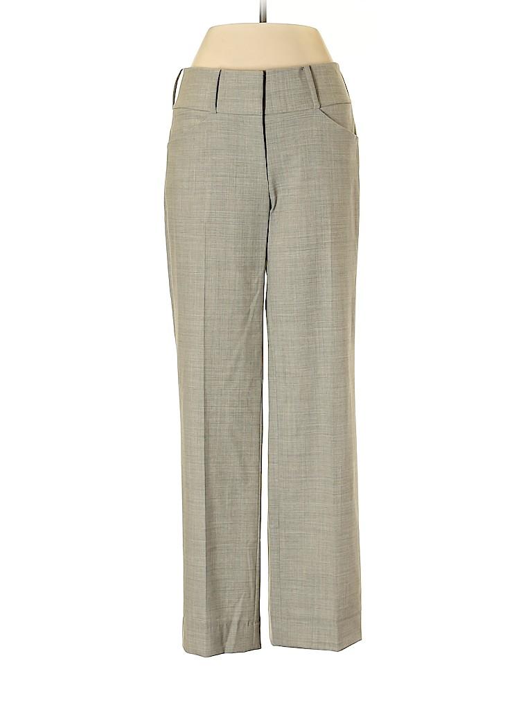 Rachel Roy Women Dress Pants Size 0