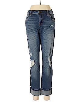 STS Blue Jeans 27 Waist