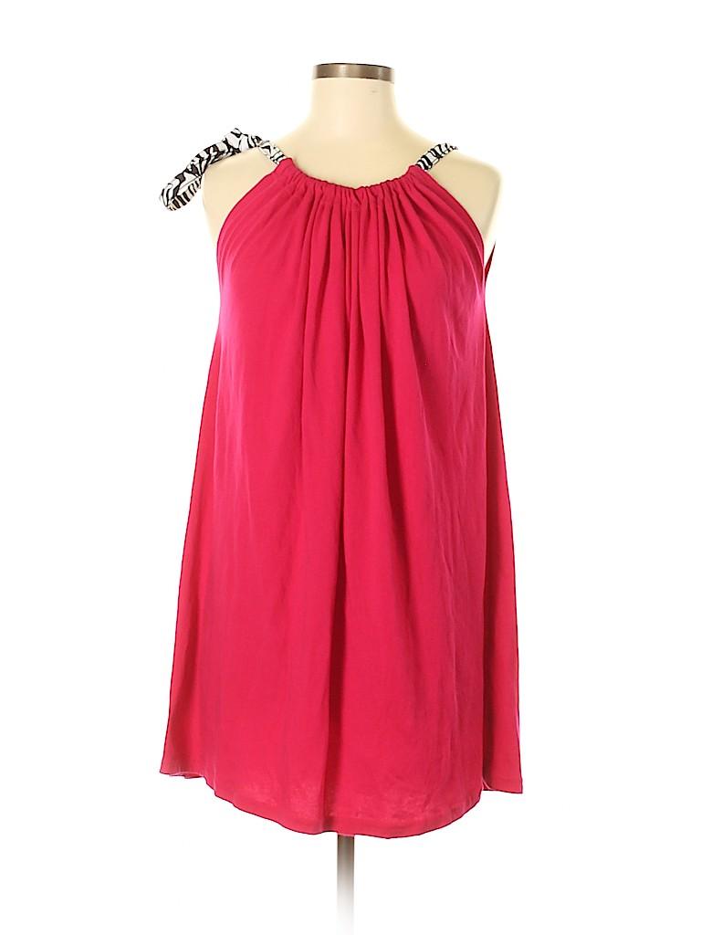 American Apparel Women Casual Dress One Size