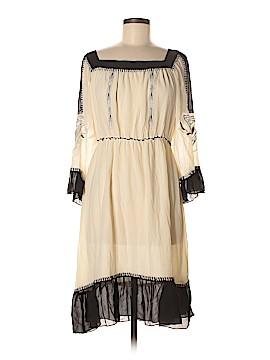 Chloé Casual Dress One Size