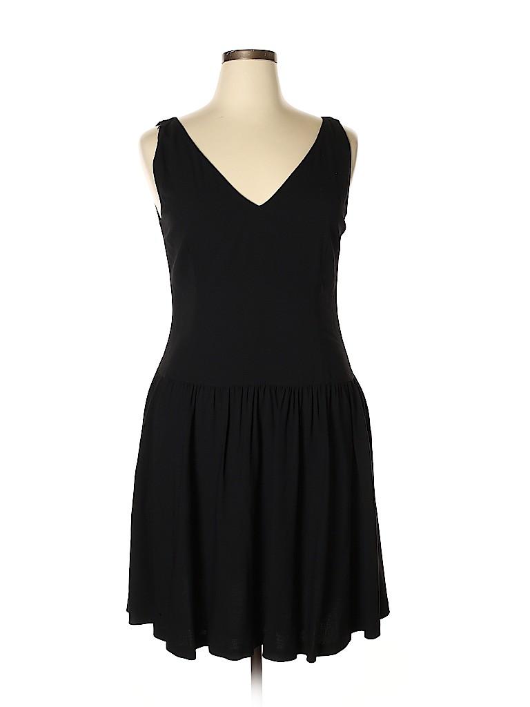 Ralph Lauren Women Casual Dress Size 14