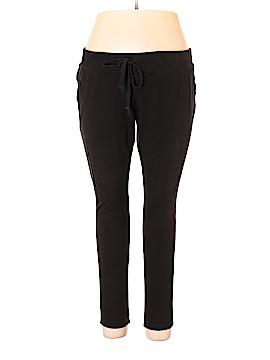 Mossimo Sweatpants Size XXL