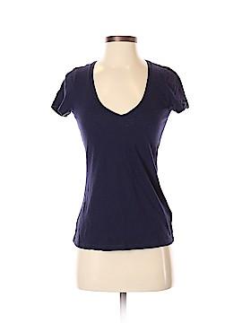 Boden Short Sleeve T-Shirt Size 2