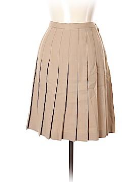 Talbots Wool Skirt Size 12