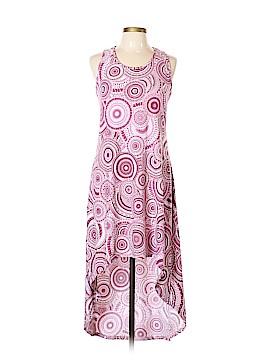 Love Casual Dress Size XL