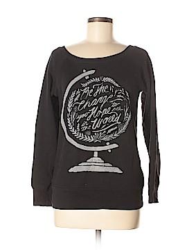 Sevenly Sweatshirt Size M