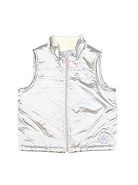 TKS Vest Size 3T
