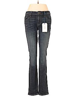 Eunina Jeans Size 9