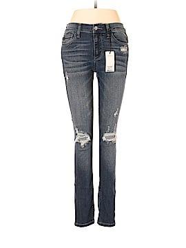 Judy Blue Jeans Size 7