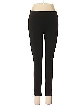 Zara Leggings Size 11/12