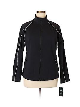 Lauren by Ralph Lauren Track Jacket Size XXL