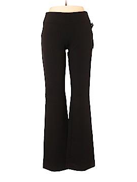 Crosby Dress Pants Size L