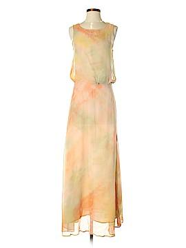 LeyenDecker Casual Dress Size 2