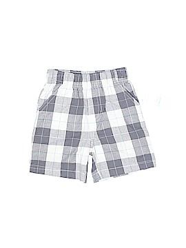Calvin Klein Shorts Size 18 mo