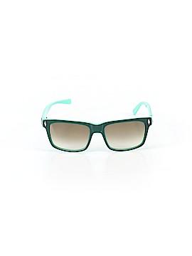 Paul Frank Sunglasses One Size