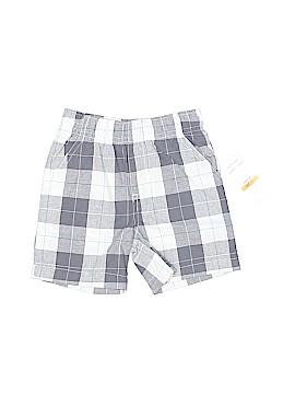 Calvin Klein Shorts Size 12 mo
