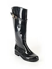 dav Rain Boots