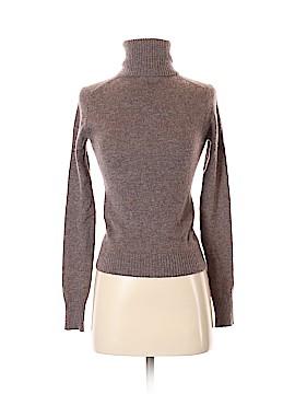 Tsesay Turtleneck Sweater Size XS