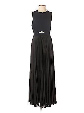 A.L.C. Cocktail Dress Size 4