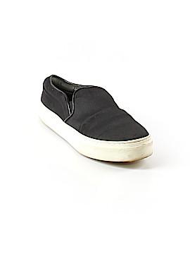 Céline Sneakers Size 37 (EU)