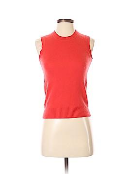 Tsesay Sweater Vest Size XS
