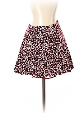 Forever 21 Casual Skirt 26 Waist