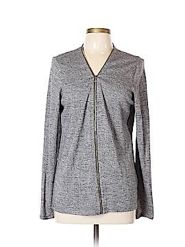 Calvin Klein Sweatshirt Size L