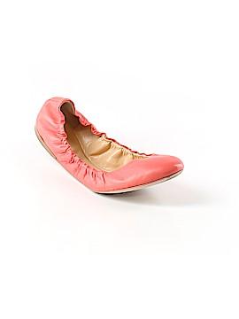 Jil Sander Flats Size 39 (EU)