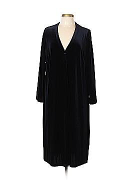 Linda Leal Cardigan Size XL