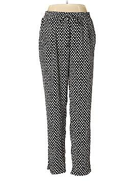 Zac & Rachel Casual Pants Size XL