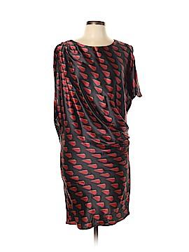 Kelly Wearstler Cocktail Dress Size L