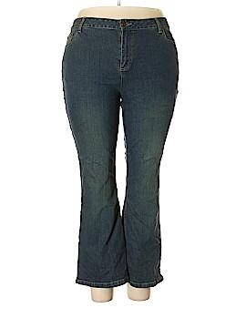 Route 66 Jeans Size 20 (Plus)