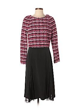 Thakoon Casual Dress Size 8