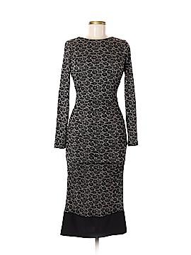 Nicole Miller Artelier Cocktail Dress Size M