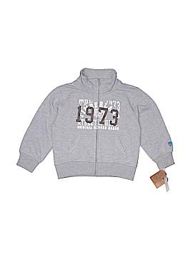 Timberland Sweatshirt Size 3T