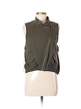 Mystree Vest Size M
