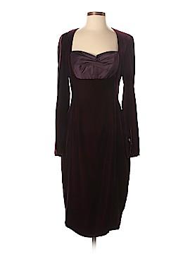 Carolina Herrera Cocktail Dress Size 6