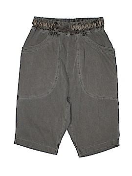 Drifter Shorts Size S