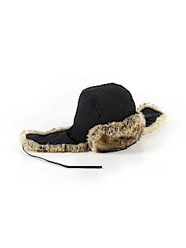 Timberland Winter Hat Size M