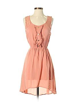Mine Cocktail Dress Size S