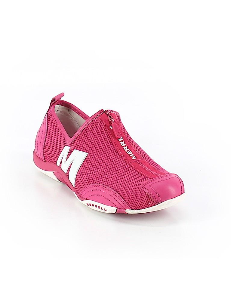 Merrell Women Sneakers Size 9