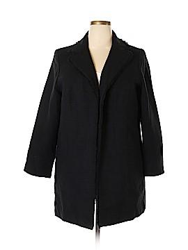 Maggie Barnes Coat Size 16
