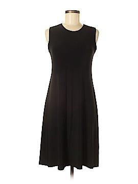 Norma Kamali Casual Dress Size S