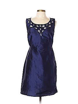 Calypso St. Barth Cocktail Dress Size 10