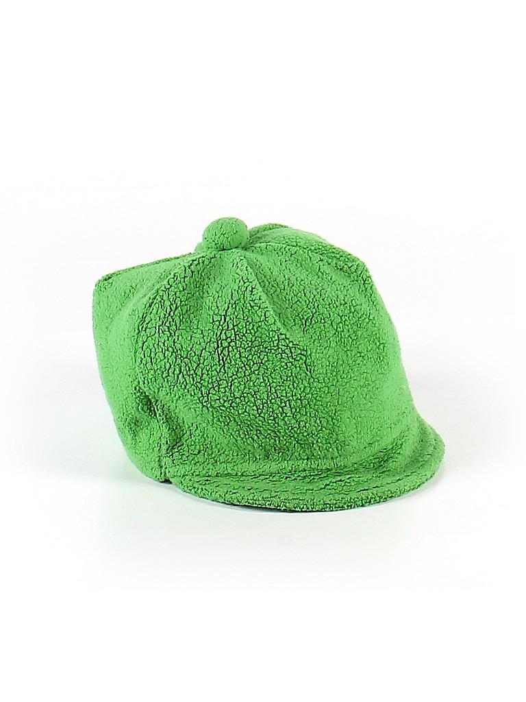 Zutano Girls Hat Size 2T