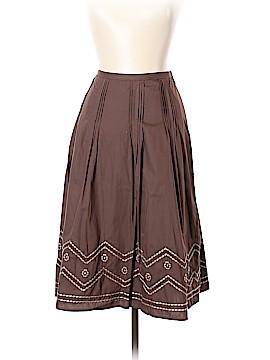 Sundance Casual Skirt Size 12