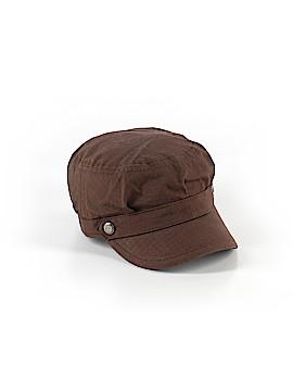 Oakley Hat One Size