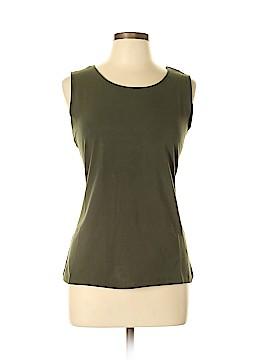 Chadwicks Sleeveless T-Shirt Size L