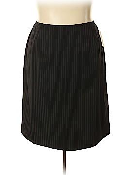 Tahari Casual Skirt Size 20W (Plus)