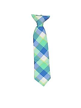 Target Necktie Size 12-24 mo
